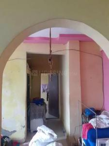 Gallery Cover Image of 600 Sq.ft 1 BHK Independent House for buy in Nalasopara West for 950000