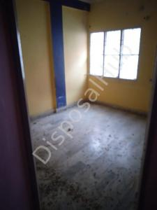 Gallery Cover Image of 490 Sq.ft 2 BHK Apartment for buy in Gulmohar Colony for 1600000
