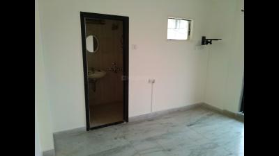 Gallery Cover Image of 1080 Sq.ft 3 BHK Apartment for buy in Kopar Khairane for 15000000