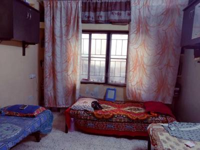 Bedroom Image of PG 4040299 Hadapsar in Hadapsar