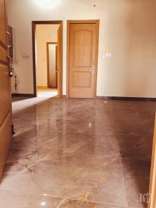 Gallery Cover Image of 1200 Sq.ft 3 BHK Independent Floor for buy in Land Craft Golf Links Plots, Pandav Nagar for 4199990
