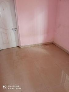 Gallery Cover Image of 500 Sq.ft 1 BHK Independent House for buy in Ketti Valley for 100000