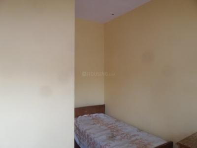 Gallery Cover Image of 250 Sq.ft 1 RK Apartment for rent in Koramangala for 8500