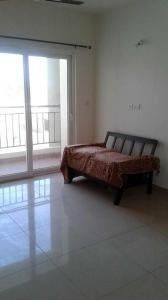 Gallery Cover Image of 883 Sq.ft 2 BHK Apartment for buy in Kambipura for 4300000