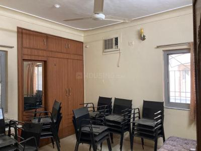 Gallery Cover Image of 4000 Sq.ft 5 BHK Independent House for buy in Cidco for 25000000