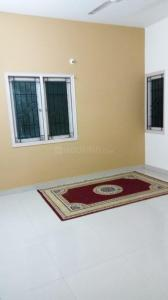 Gallery Cover Image of 936 Sq.ft 2 BHK Apartment for buy in Crescent Height Apartment, Kaval Byrasandra for 4500000