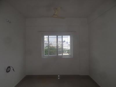 Gallery Cover Image of 600 Sq.ft 1 BHK Apartment for rent in Hebbal Kempapura for 9500