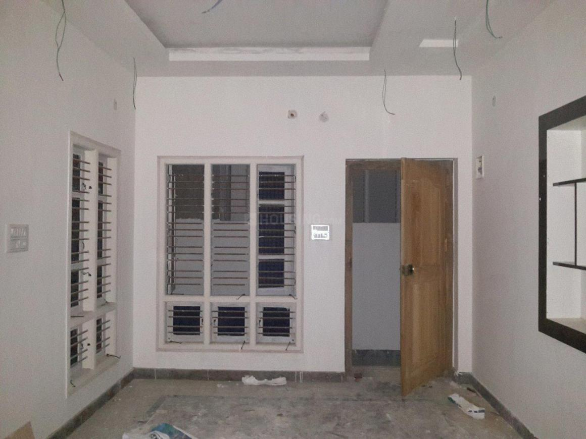 Living Room Image of 1100 Sq.ft 2 BHK Independent House for buy in Battarahalli for 6500000