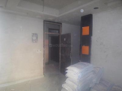 Gallery Cover Image of 500 Sq.ft 1 BHK Apartment for buy in ABCZ East Platinum, Sector 44 for 1800000