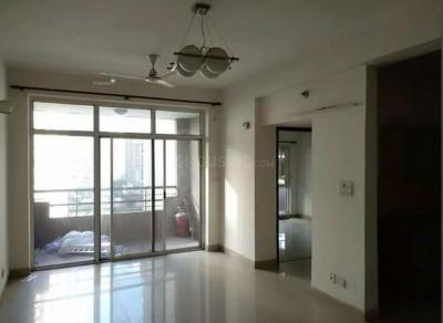 Gallery Cover Image of 1773 Sq.ft 3 BHK Apartment for rent in Ahinsa Khand for 26000
