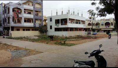 Gallery Cover Image of 5500 Sq.ft 1 BHK Independent Floor for rent in Uppal for 28000