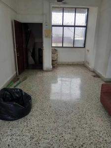 Gallery Cover Image of 550 Sq.ft 1 BHK Apartment for rent in Govandi for 28500