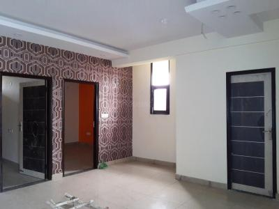 Gallery Cover Image of 550 Sq.ft 3 BHK Apartment for buy in Daulatpura for 3700000