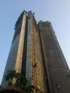 Gallery Cover Image of 1436 Sq.ft 3 BHK Apartment for buy in Lower Parel for 80000000