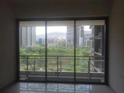 Gallery Cover Image of 1450 Sq.ft 3 BHK Apartment for rent in Chembur for 61000