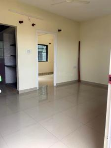 Gallery Cover Image of 900 Sq.ft 1 BHK Independent House for rent in Vaswani Reserve, Kadubeesanahalli for 16000