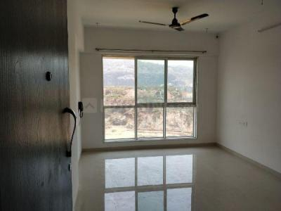 Gallery Cover Image of 1170 Sq.ft 2 BHK Apartment for rent in Powai for 48500