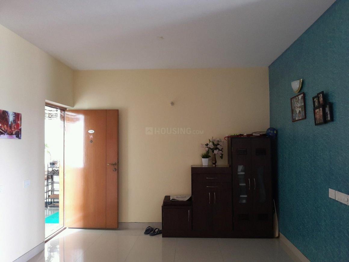 2 bhk apartment for sale in phase 2 gottigere bangalore sqft housingcom