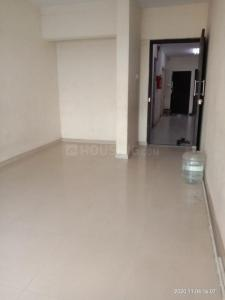 Gallery Cover Image of 580 Sq.ft 1 BHK Apartment for buy in Dosti Planet North, Mumbra for 4500000