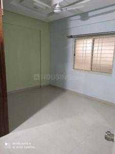 Gallery Cover Image of 1110 Sq.ft 2 BHK Apartment for rent in Laxmi Global Meadows, Mailasandra for 17000