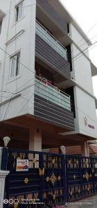 Gallery Cover Image of 1007 Sq.ft 2 BHK Apartment for buy in Aminjikarai for 7000000