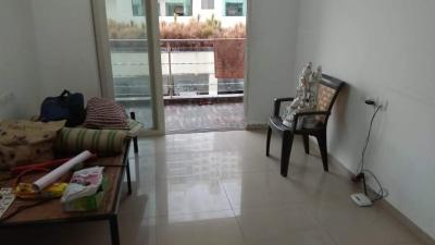 Gallery Cover Image of 1650 Sq.ft 3 BHK Apartment for rent in Borivali East for 50000