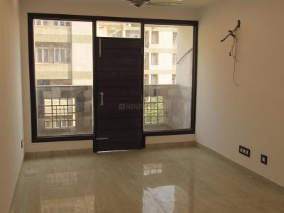 Gallery Cover Image of 2000 Sq.ft 4 BHK Apartment for buy in Sector 11 Dwarka for 16100000