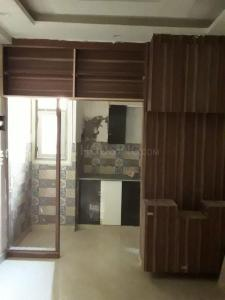 Gallery Cover Image of 850 Sq.ft 2 BHK Independent Floor for buy in Sai Upvan, Noida Extension for 1700000