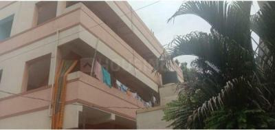 Gallery Cover Image of 1200 Sq.ft 3 BHK Independent House for buy in Virugambakkam for 13500000