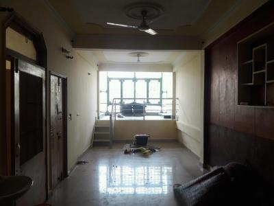 Gallery Cover Image of 800 Sq.ft 1 BHK Independent Floor for rent in Sector 45 for 14000