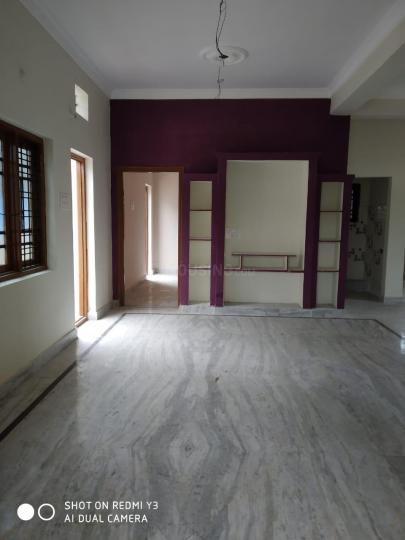 Hall Image of 1250 Sq.ft 2 BHK Independent House for buy in Cherlapalli for 6085000