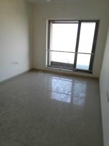 Gallery Cover Image of 1235 Sq.ft 2 BHK Apartment for rent in Kandivali East for 40000