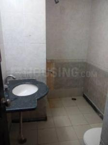 Gallery Cover Image of 1896 Sq.ft 3 BHK Apartment for rent in Sector 62 for 40000