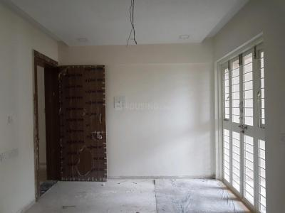 Gallery Cover Image of 950 Sq.ft 2 BHK Apartment for rent in Tathawade for 18000