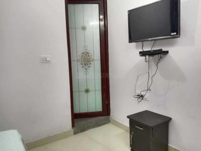 Bedroom Image of Aerocity in Sector 7 Dwarka