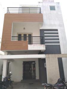 Gallery Cover Image of 2000 Sq.ft 3 BHK Villa for buy in Kolapakkam - Vandalur for 8500000