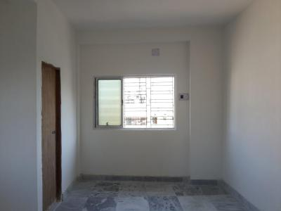 Gallery Cover Image of 750 Sq.ft 2 RK Apartment for buy in Mukundapur for 2000000