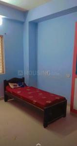 Bedroom Image of Prasad Residency in Gachibowli