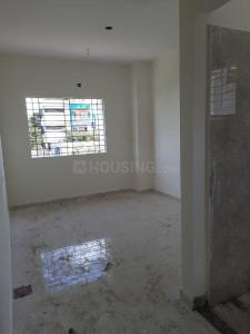 Gallery Cover Image of 2200 Sq.ft 2 BHK Independent House for rent in Sahakara Nagar for 28000