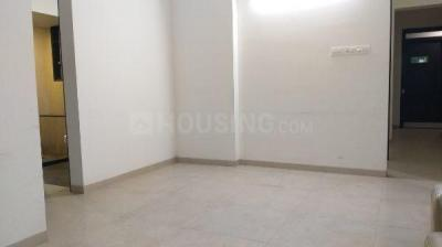 Gallery Cover Image of 1050 Sq.ft 2 BHK Apartment for rent in Goregaon East for 45000