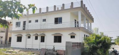 6000 Sq.ft Residential Plot for Sale in Kuldiha, दुर्गापुर