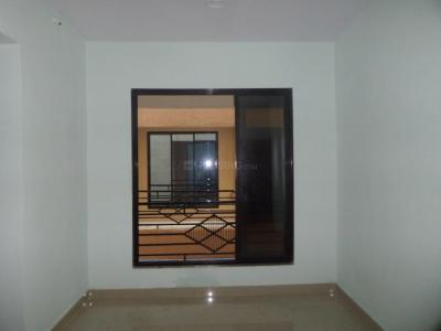 Gallery Cover Image of 405 Sq.ft 1 RK Apartment for buy in Dombivli East for 1724000