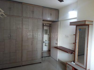 Gallery Cover Image of 550 Sq.ft 1 BHK Apartment for rent in Priyadarshini Society, Dadar West for 42000