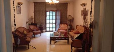 Gallery Cover Image of 9000 Sq.ft 10 BHK Independent House for rent in Sector 44 for 140000