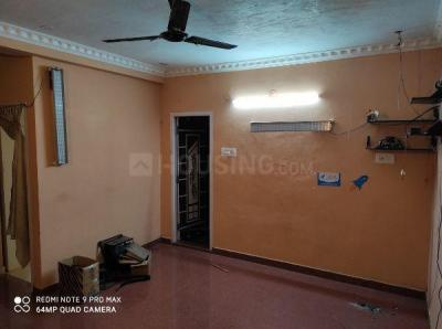 Gallery Cover Image of 800 Sq.ft 1 RK Apartment for rent in Gandhi Nagar for 13000