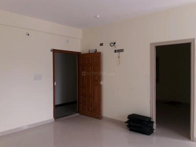Gallery Cover Image of 1200 Sq.ft 2 BHK Apartment for rent in Nagarbhavi for 23000