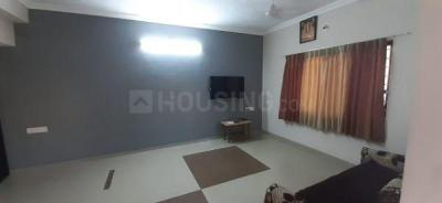 Gallery Cover Image of 2000 Sq.ft 3 BHK Independent House for rent in Vallabh Vidhyanagar for 17500