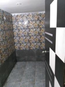 Bathroom Image of PG 4039233 Crossings Republik in Crossings Republik