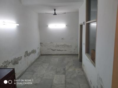 Gallery Cover Image of 800 Sq.ft 2 BHK Apartment for buy in DDA RWA East Of Kailash DDA Flats, East Of Kailash for 12000000