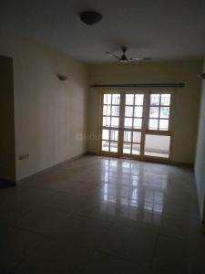 Gallery Cover Image of 1600 Sq.ft 3 BHK Apartment for rent in Byatarayanapura for 24000